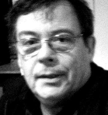 Jean Claude Bourdais, photo D.R. Nogent-le-Rotrou, 2005