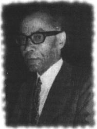Léon-Gontran Damas