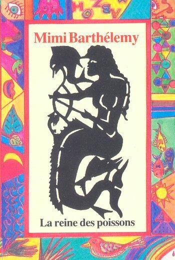 dessin de couverture © 1990 Clémentine Barthélémy