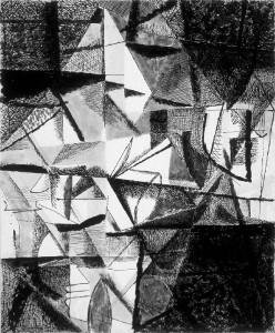 Davertige / Villard Denis - Aluminium fantôme 4