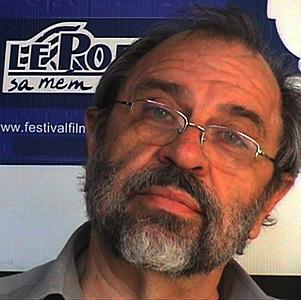 Alain Gili