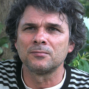 Nicolas Kurtovitch