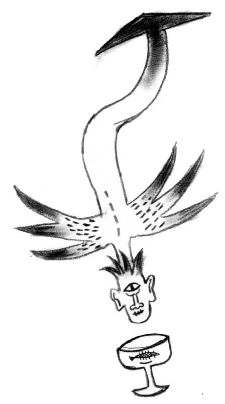 illustration de Pasco