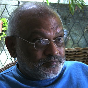 Dev Virahsawmy