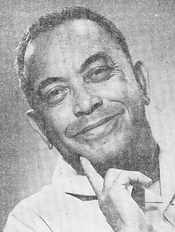 Marcel Cabon
