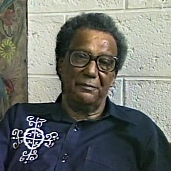 Roger Gaillard