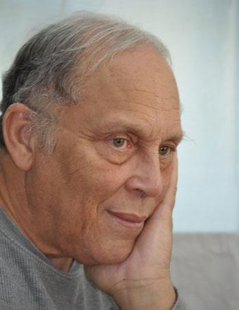 Josaphat-Robert Large