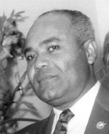 Maurice Sixto, photo D.R. © archives du CIDIHCA