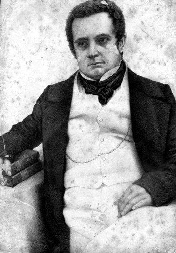 Céligny Ardouin