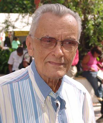 Georges Corvington