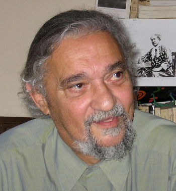 Jean-Richard Laforest